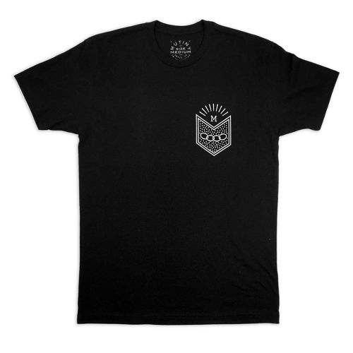 MUTINY New Master T-Shirt