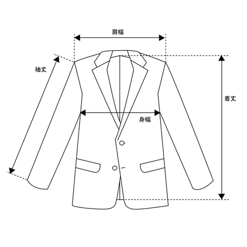 Size Guide1