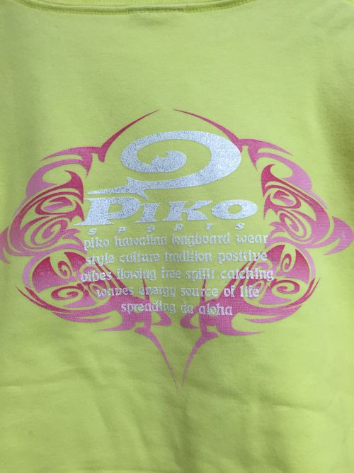 used PIKO L/S T's