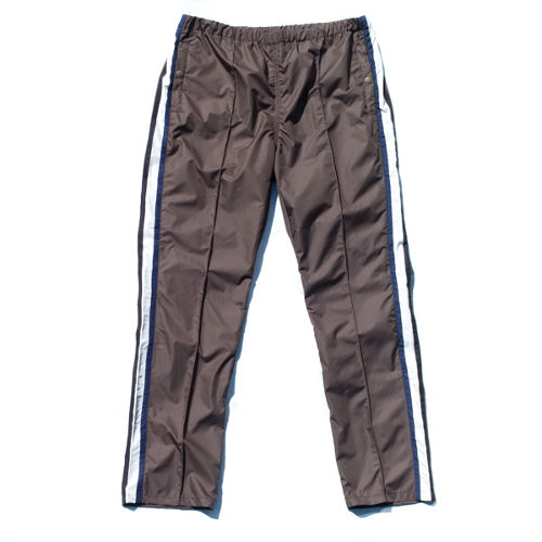 TRICOLORE SPORTS PANTS