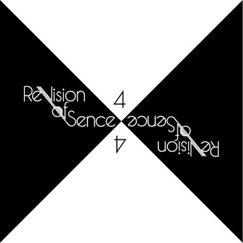 ReVision of Sence 4
