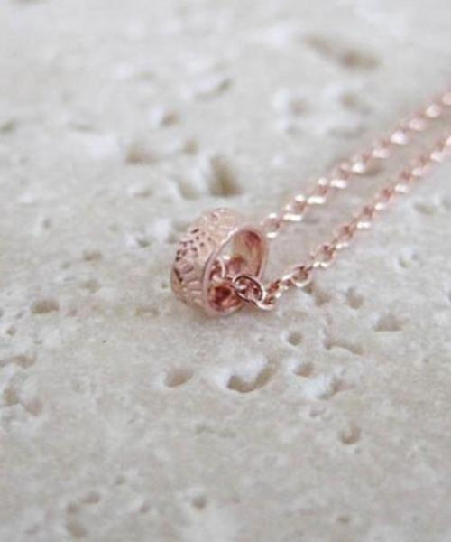 huu N-801-pc / NECKLACE