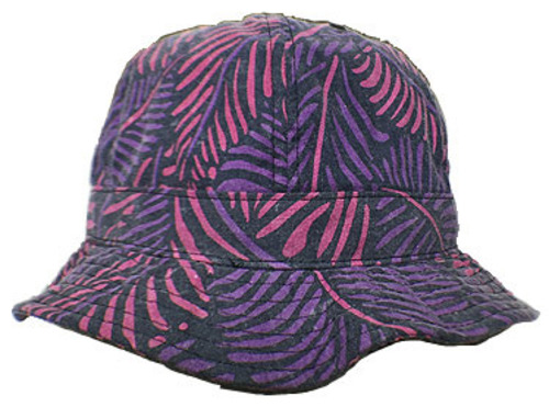 NEWERA Explorer Tropical Neon