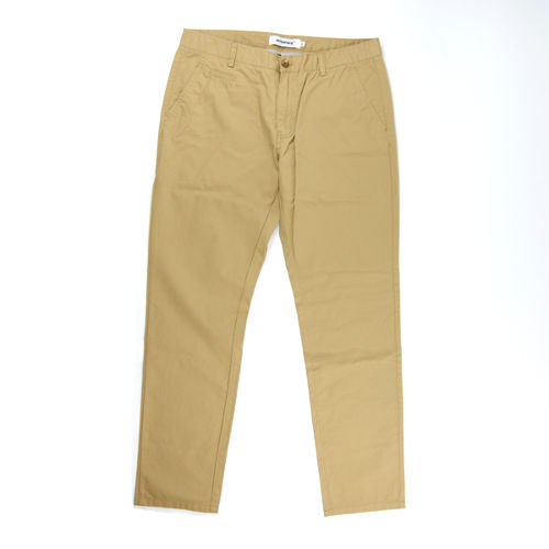 INTERFACE  CHINO PANTS