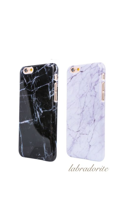 NEW:Marble pattern iphone case