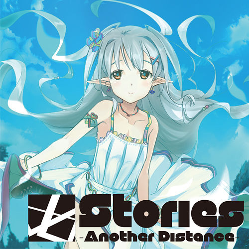 Stories -Another Distance-