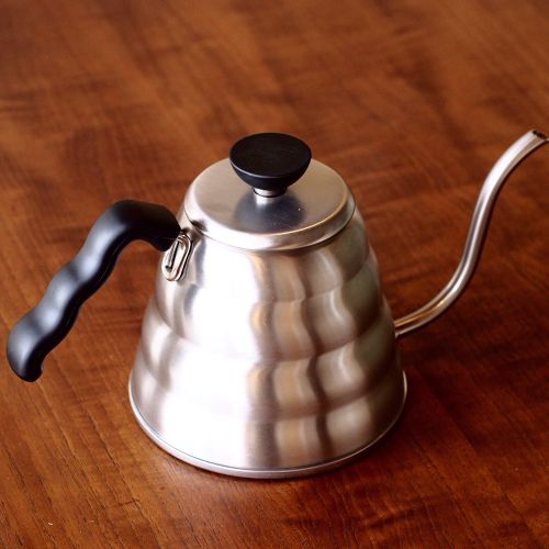 V60 Coffee Kettle