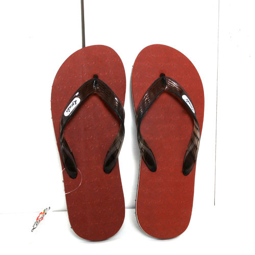 LOCALS Beach Sandal / Brown