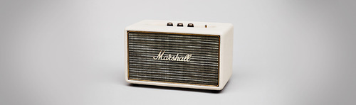 Marshall ACTION  お取り寄せ商品