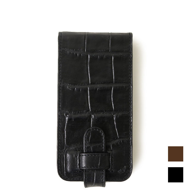 iPhone Full Leather Cover【iPhone6/6s】