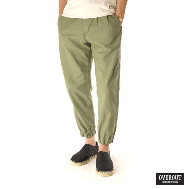 007028001(TRANSFORM PANTS)BEIGE