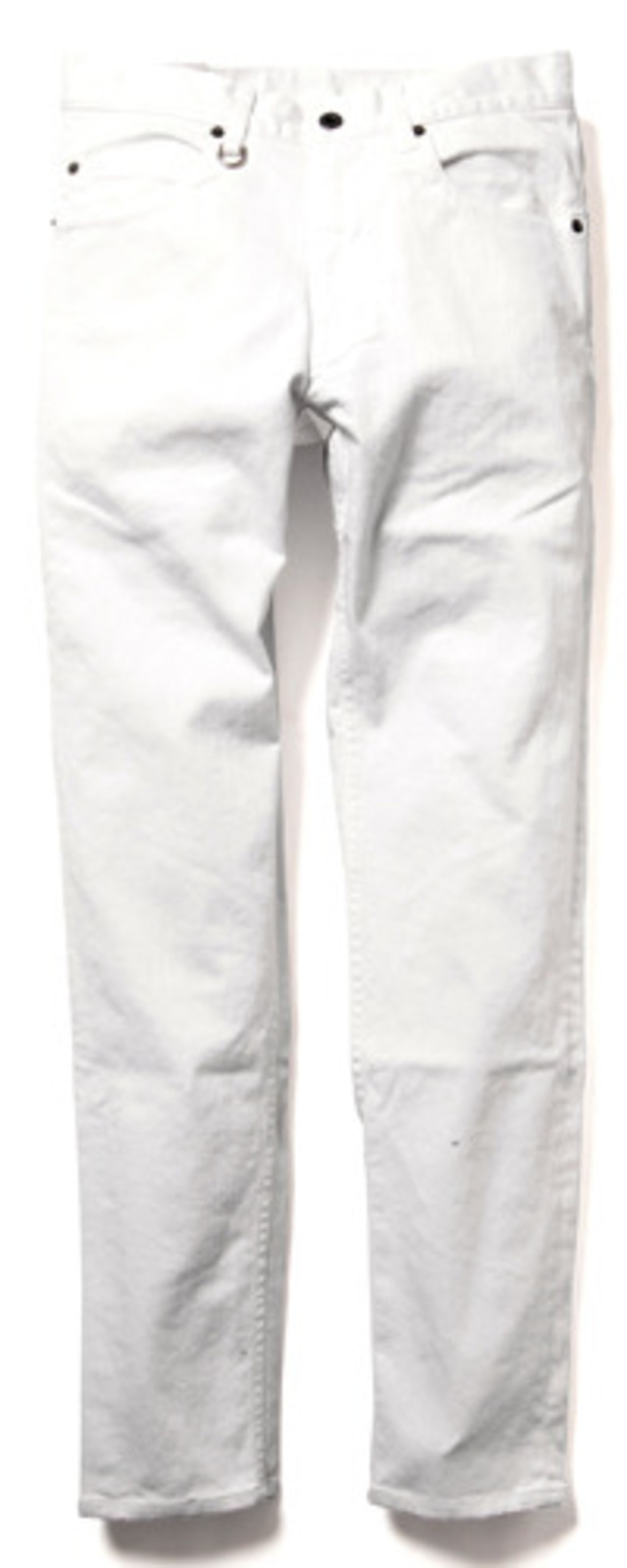 SKILZ DENIM 1-WASH
