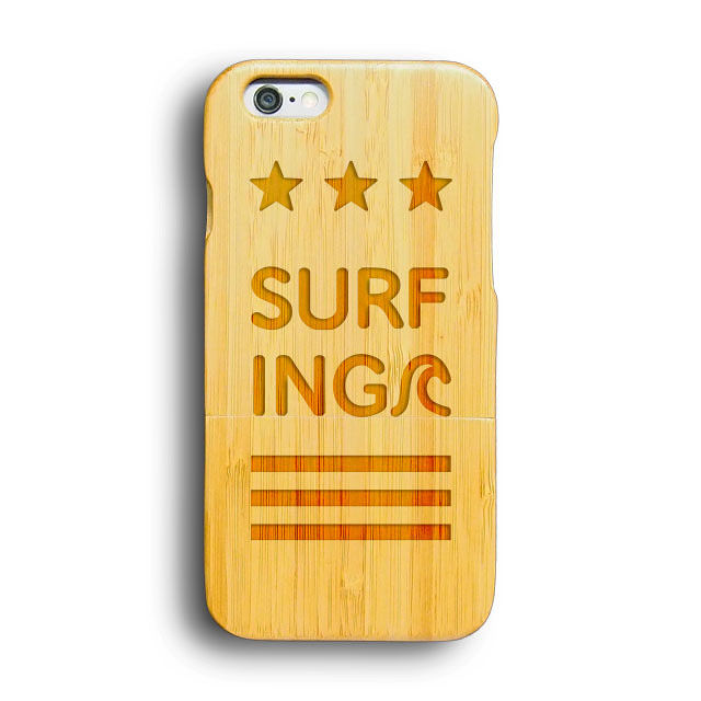Surfing for iPhone6/6s - メイン画像