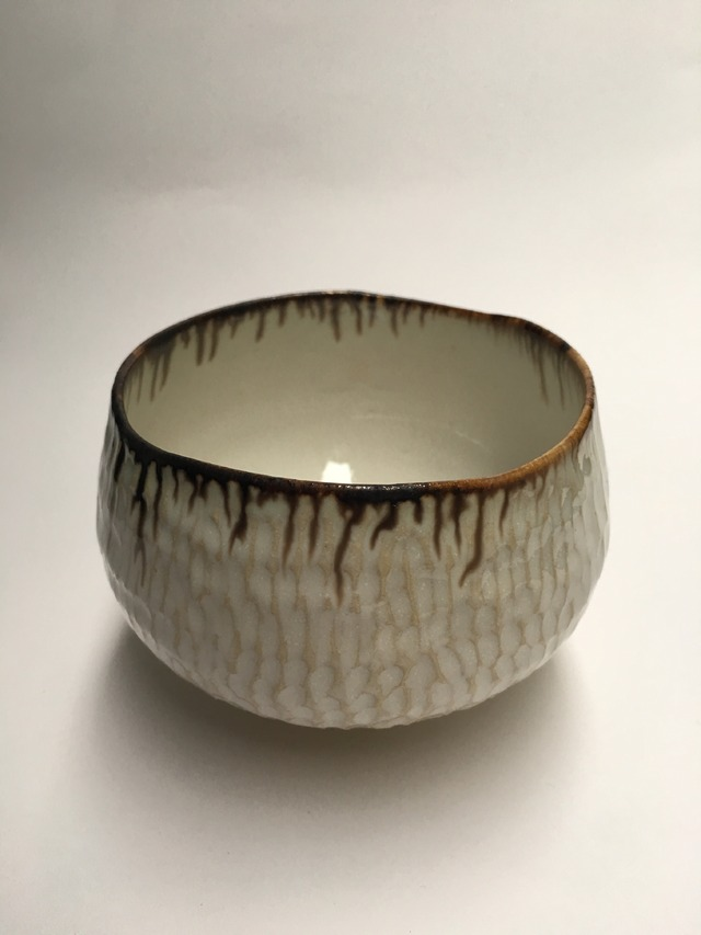 poetoria Bowl small