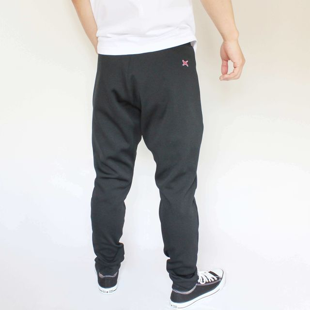 swoon pants BLACK CROSS - メイン画像
