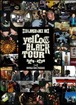 YELLOW BLACK TOUR