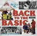 BACK TO THE BASIC Vol.7-Old Soul Mix-