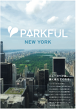 PARKFUL in New York 2.0
