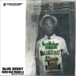 BLUE BERRY / SEVEN INCH FREAKS#2(DANCE HALL CLASSIC)
