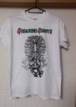 GROANING GROOVE OFFICIAL Tシャツ
