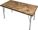 Original OSB Dining Table 2
