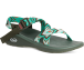 Chaco Women's Z/Cloud Feathered Night  チャコ クラウド