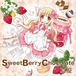 SweetBerryChocolate