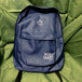 F*** YOU!! DAYPACK NAVY