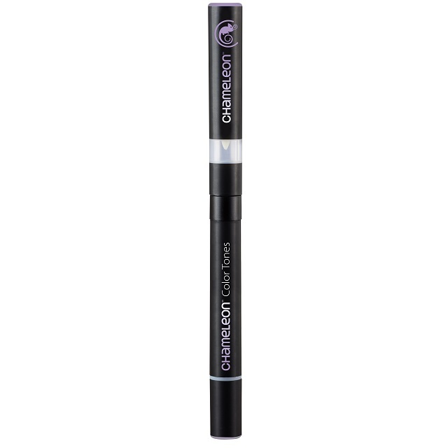 Chameleon Pen Single Pen Mauve VO2 (カメレオンペン 単品ペン VO2)