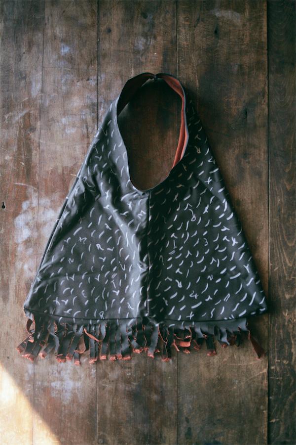 Field Bag 02