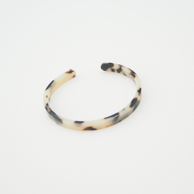 marble bangle S-BE