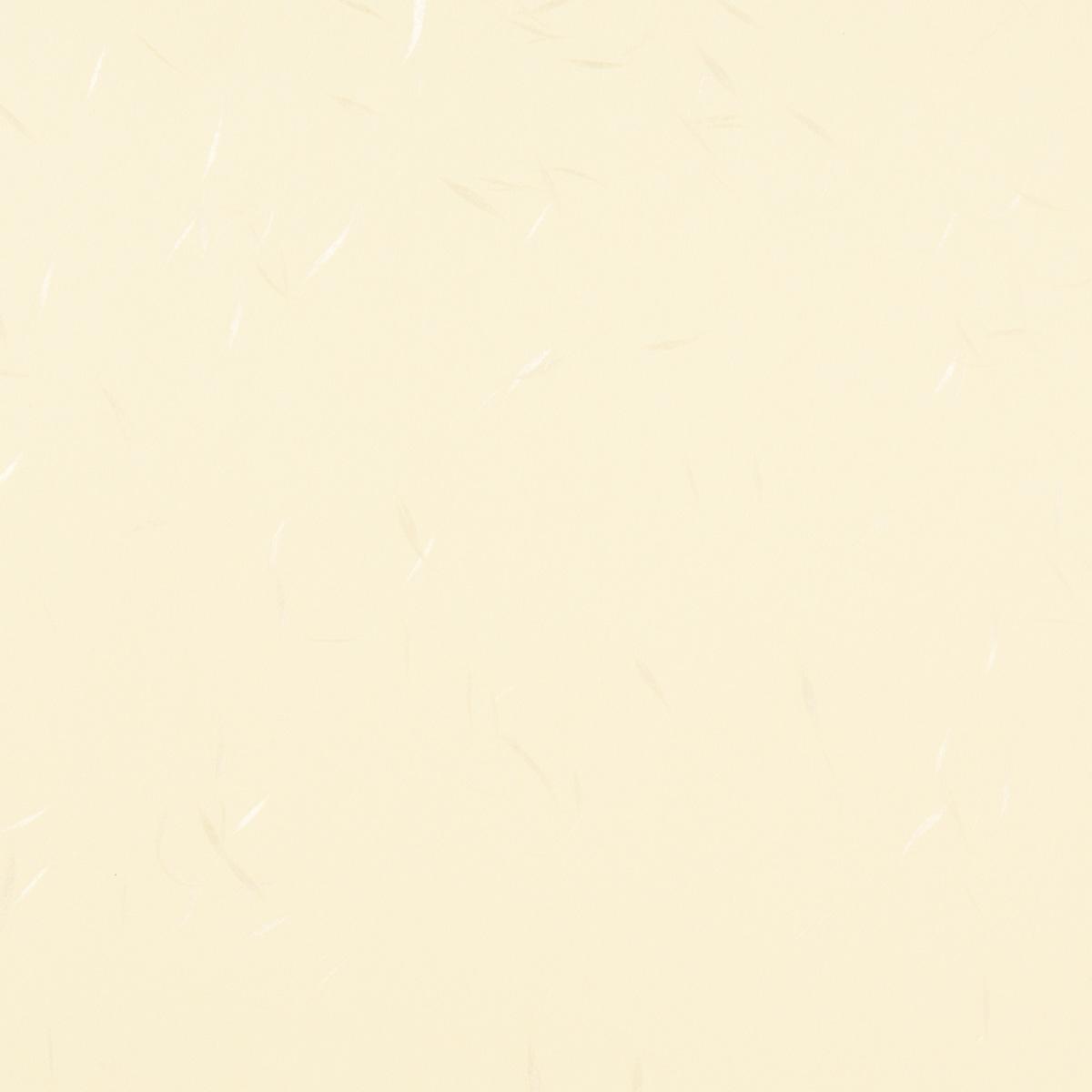 月華ニューカラー A4サイズ(50枚入) No.10 クリーム