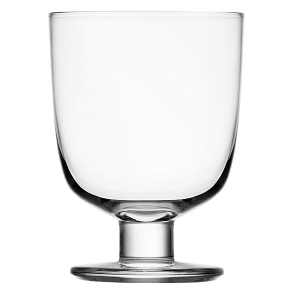 Lempi グラス
