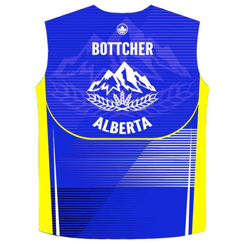 ウィメンズ ブライヤージャケット – Alberta