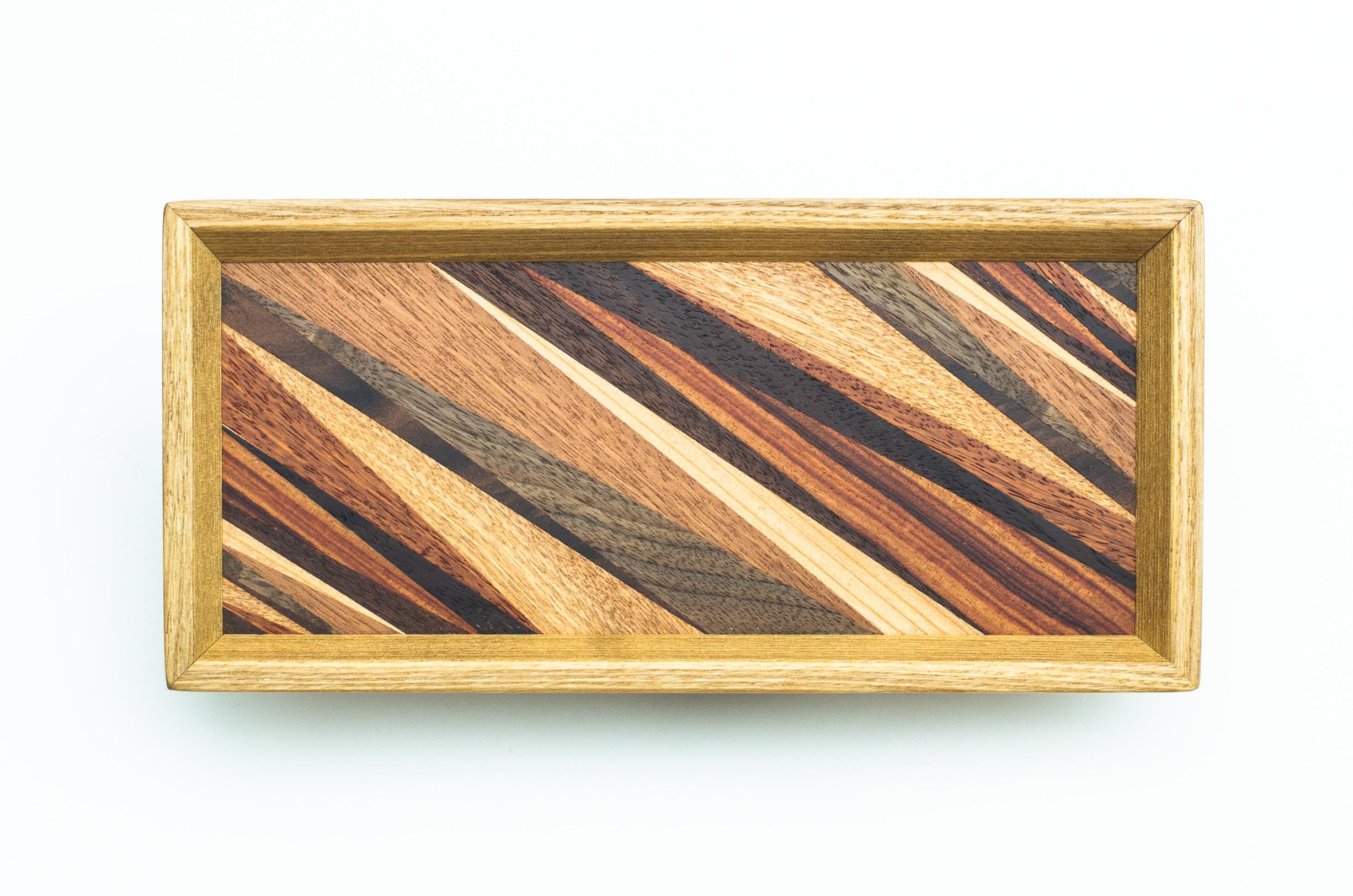 cutlery tray KB/-0251