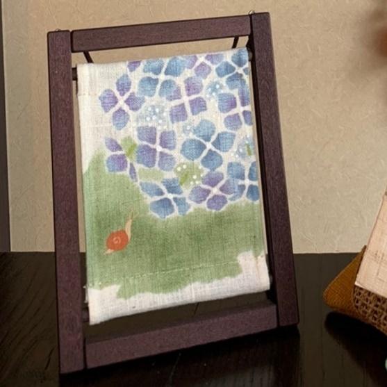 HYDRANSEA 紫陽花 3点セット