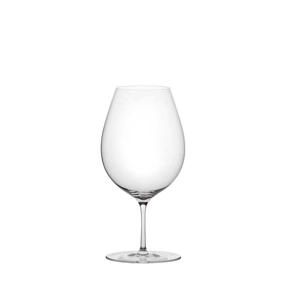 サヴァ 18ozワイン30%off