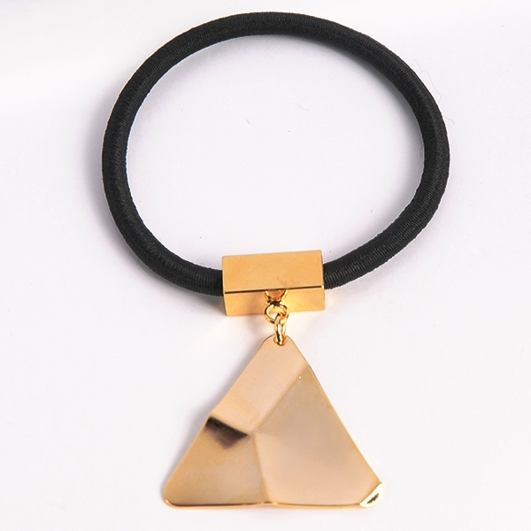 Joe17SM-20 metal craft gom (gold)