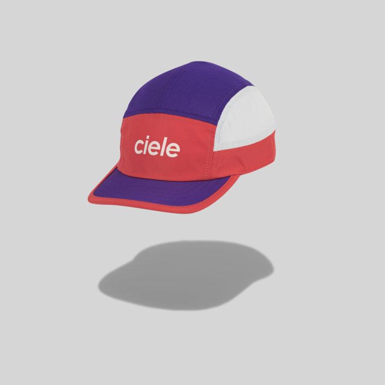 【10%OFF】CIELE  シエル ALZCap SC – Century アレーキャップ SC センチュリー 5041054【キャップ】【帽子】