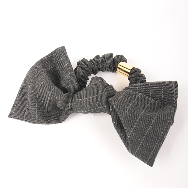 Joe14WT-23 ribbon shushu (gray)