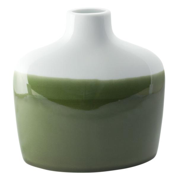 Family Vase グリーン