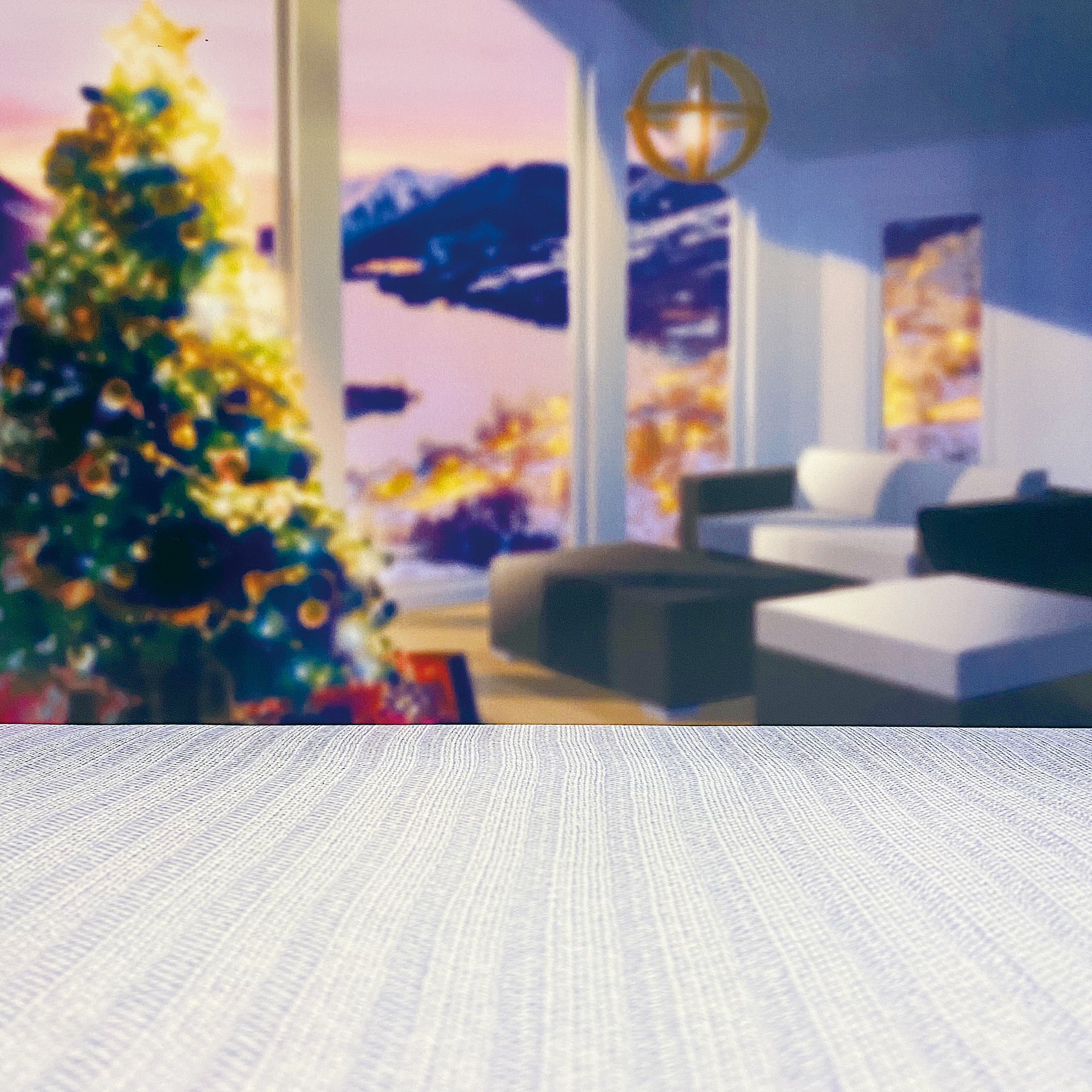 Ca_モダンクリスマス
