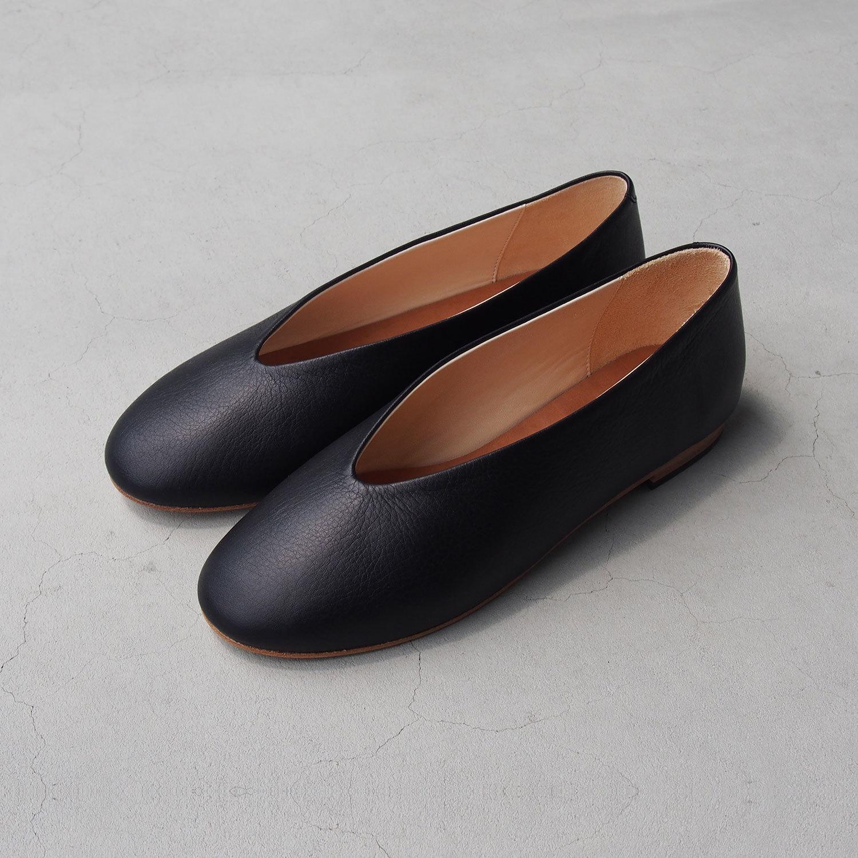 _Fot  v ballet black