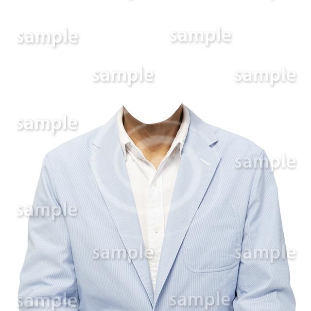 男性洋服 C023
