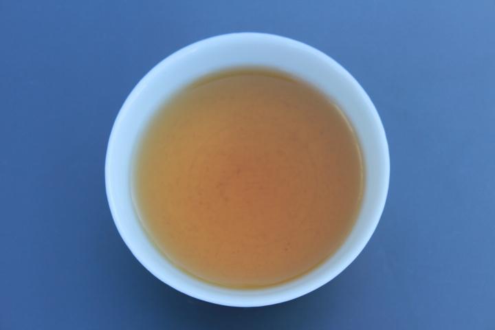 焙じ茶~ほうじちゃ~ 100g