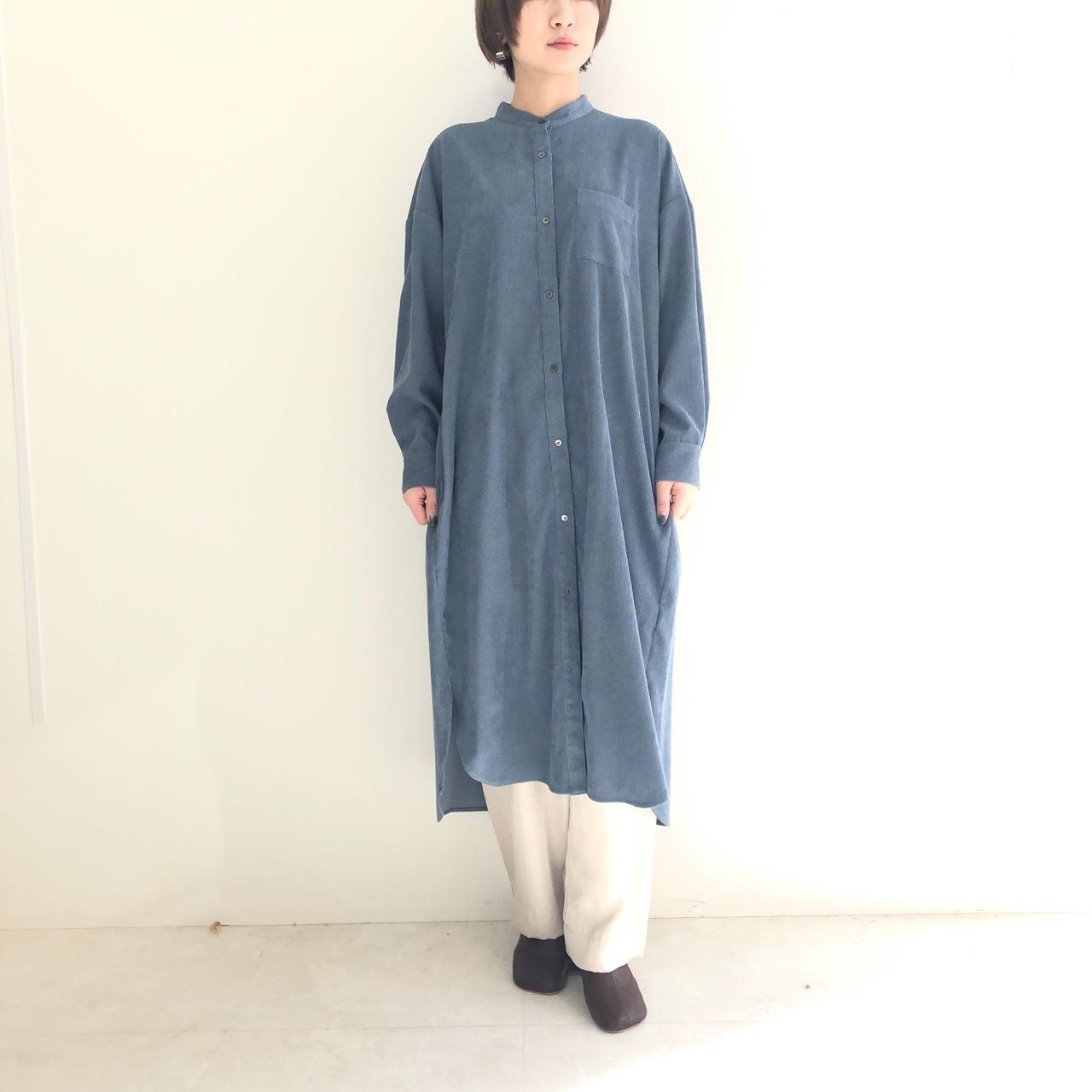 【 CHIGNONSTAR 】- 5692-443 - コールバックタックSHOP