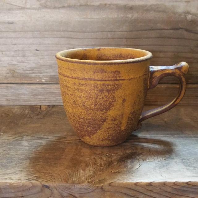 Keicondo コーヒーカップ