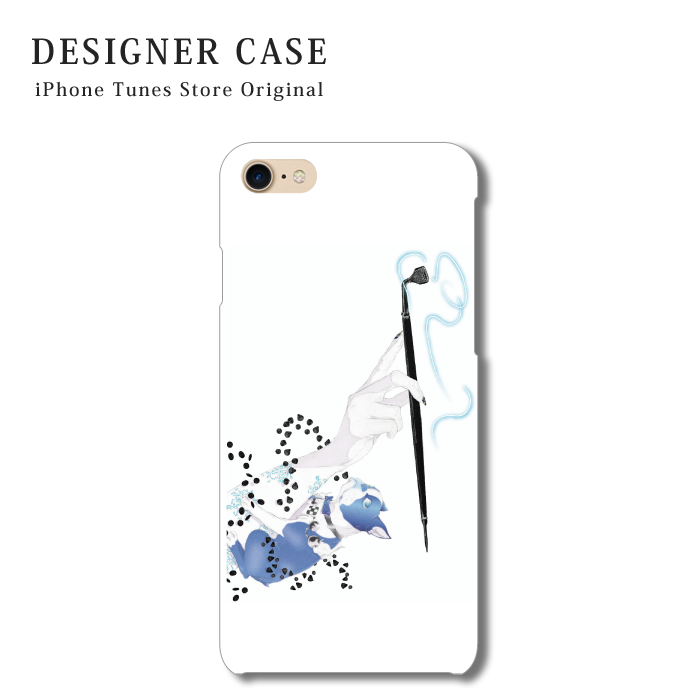 iPhone7 hardcase_ctst-1176-pc-cl-on-IPX7