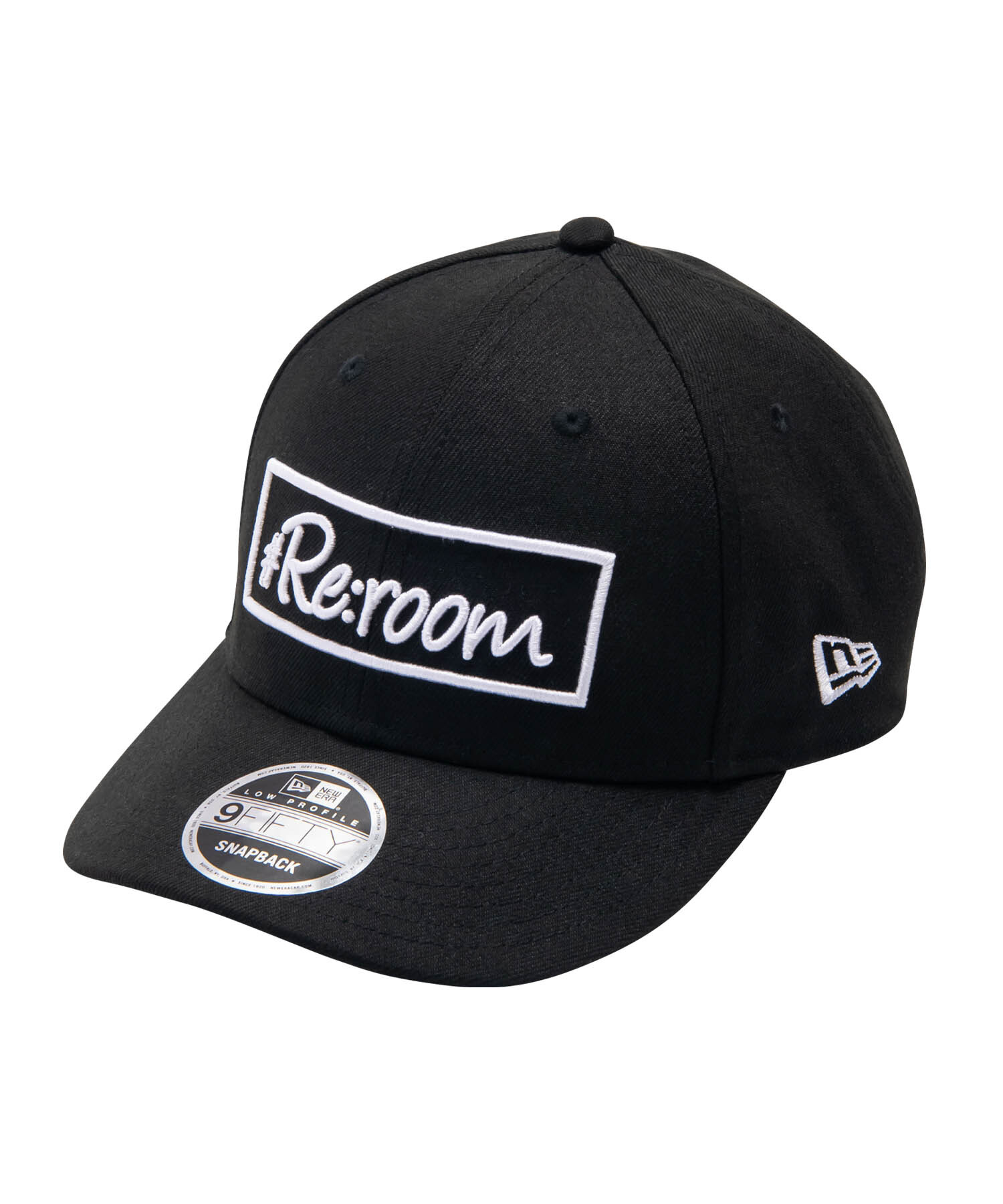 #Re:room×NEW ERA 9FIFTY™ LOW PROFILE[REH105]