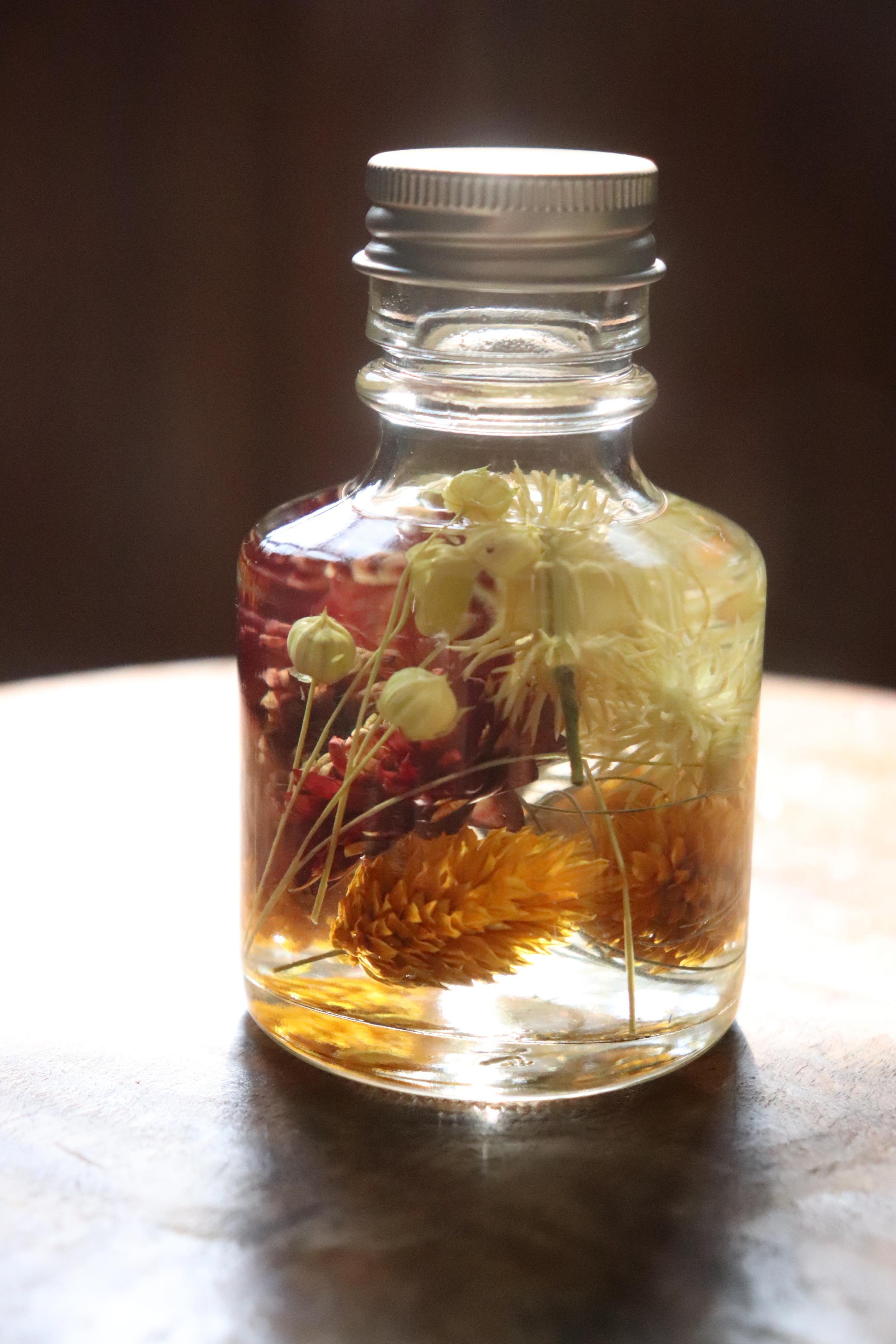 Herbarium17